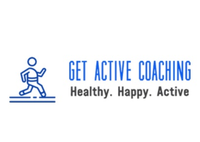 Linstone Community Wellbeing Funding Approved: Get Active, Feel Better Programme