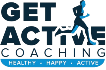 Get Active Coaching CIC